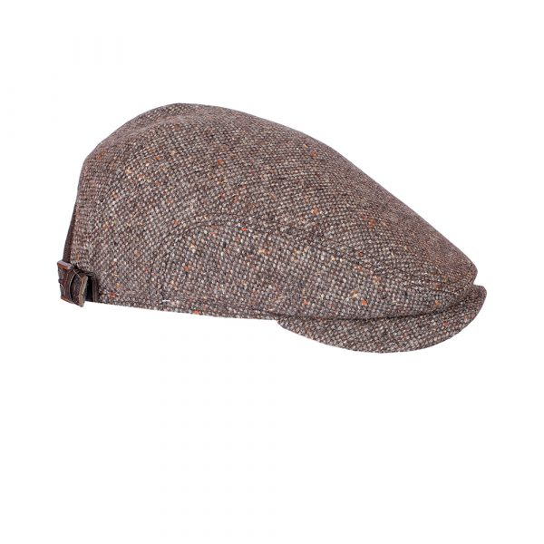 Man Textile Cap high quality
